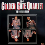 Golden Gate Quartet - The Double Album