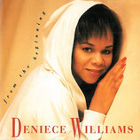 Deniece Williams - From The Beginning