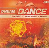 Dream Dance Vol.35  (2-CD)