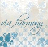Via Harmony - via harmony