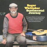 Roger Whittaker - Sentimental Journey