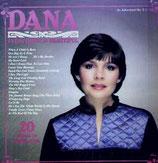 Dana Scallon - Everything Is Beautiful