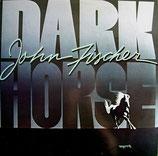 John Fischer - Dark Horse