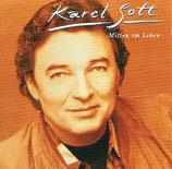 Karel Gott - MItten im Leben