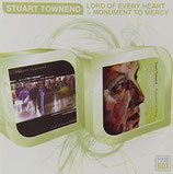 Stuart Townend - Lord Of Every Heart / Monument To Mercy (2-CD)
