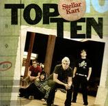 STELLAR KART - Top Ten