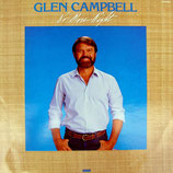 Glen Campbell - No More Nights