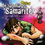 Adonia : De barmhärzig SAMARITER - Musical
