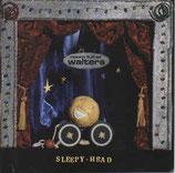 Room Full Of Walters - Sleepy Head