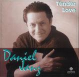 Daniel Janz - Tender Love