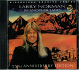Larry Norman - In Another Land (Historical Archive Series - 25th Anniversary Edition) (9 Bonus Tracks)