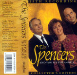 Spencers - Did you see the Angels