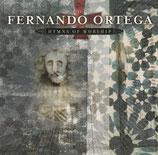 Fernando Ortega - Hymns Of Worship