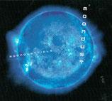 MOONDUST - Moondustidols