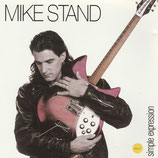 Mike Stand - Simple Expression