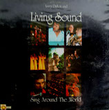 Living Sound - Sing Around The World