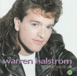 Warren Halstrom - Friends Thru The Fire