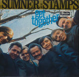Stamps - Get together