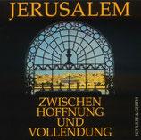 Siegfried Fietz - Jerusalem