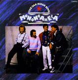 Oak Ridge Boys - Monongahela