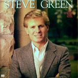 Steve Green - He Holds The Keys