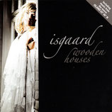 Isgaard - Wooden Houses