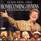 Gaither Homecoming - Homecoming Hymns