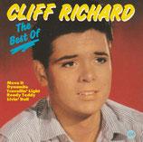 Cliff Richard - The Best of Cliff Richard