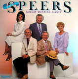 Speers - Sunday Morning Singin'