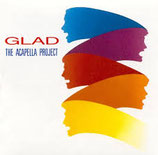 Glad - The Acappella Project