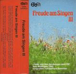 ERF - Freude am Singen 3
