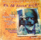 Vineyard - TTFH 38 : It's All About Jesus