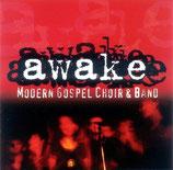 Awake - Modern Gospel Choir & Band