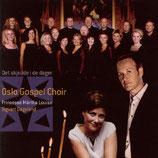 Oslo Gospel Choir - Det skjedde i de dager