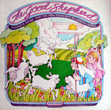 Kristin Randle - The Good Shepherd