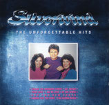 Silverwind - The Unforgettable Hits 2-CD