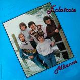 Eclaircie - Alliance