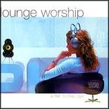 Lounge Worship 1