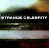 STRANGE CELEBRITY - Remedy