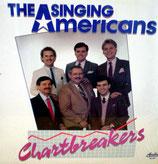 Singing Americans - Chartbreakers