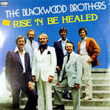 Blackwoods - Rise 'N Be Healed