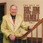 Jim Hamill - The Best Of Big Jim Hamill
