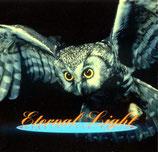 Eternal Light - Spread Your Wings