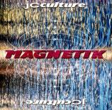 JC CULTURE - Magnetik*