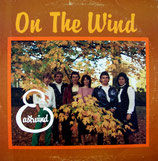 Eastwind - On The Wind