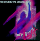 Continental Singers - Hold Up The Light