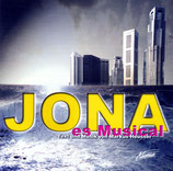 Adonia :JONA-Musical