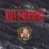 Petra - War & Remembrance 1