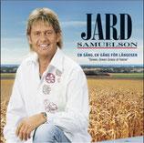 Jard Samuelson - En Sang, en Gang fär Längesen