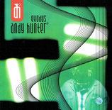 Andy Hunter : Exodus